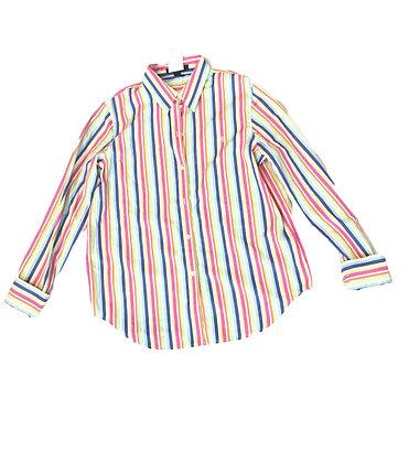 Camisa Talle: M.