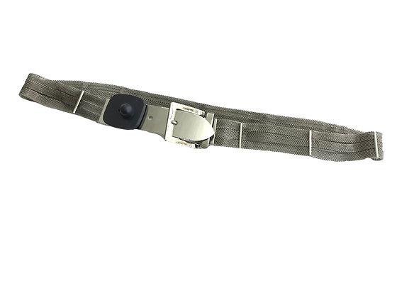 Cinturón Altero Talle: 85