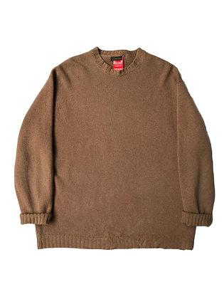 Sweater Peter Scott Talle: M