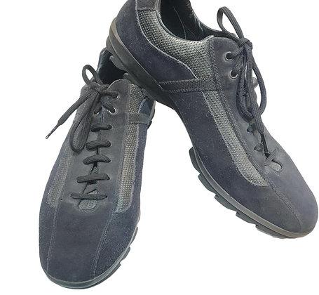 Zapatos Prada Talle: 10 1/2