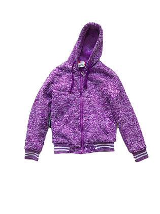 Sweater K&L Talle: 10