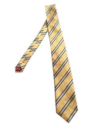 Corbata Christian Lacroix