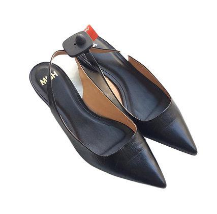 Zapatos stilettos Mishka Talle: 40