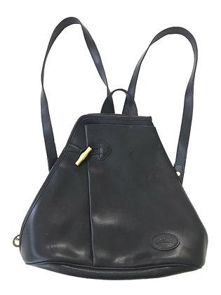 Bolso mochila Longchamp Medidas: 29 x 22 cm