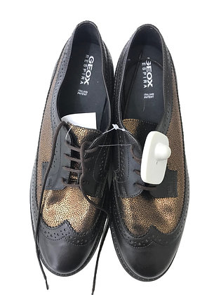 Zapatos Geox Talle: 39 1/2