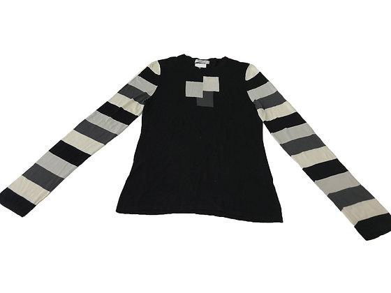 Sweater Enmanuel Ungaro Talle: S-M