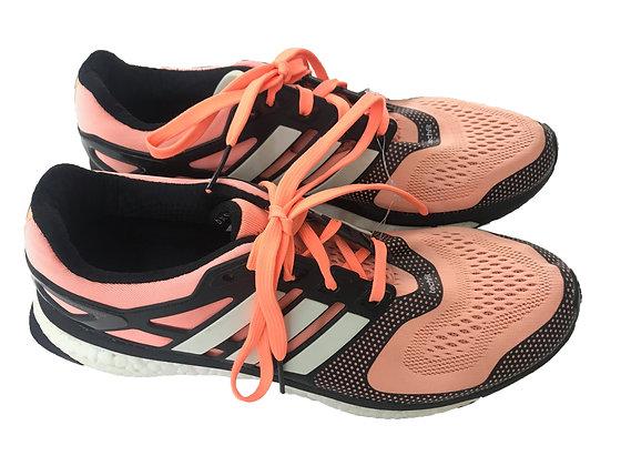 Zapatillas Adidas Talle: 10 1/2