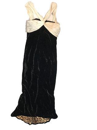 Vestido Dolce & GabbanaTalle: 42