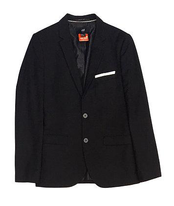 Saco H&M Talle: 48 de vestir
