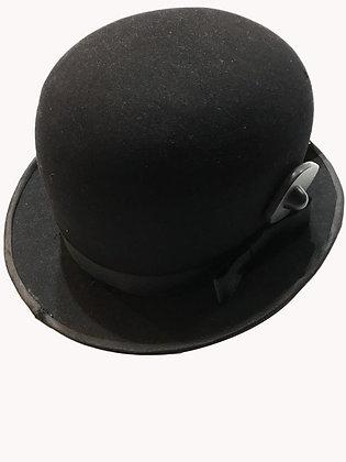 Sombrero Bombin James H.