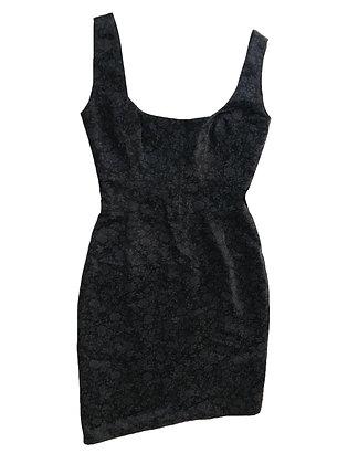 Vestido Dolce&Gabbana Talle: 42