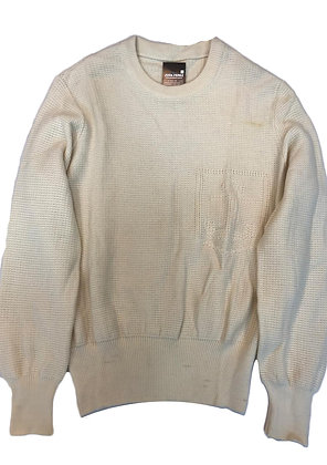 Sweater Talle: M
