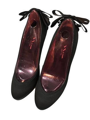 Zapatos Nina York Talle: 37