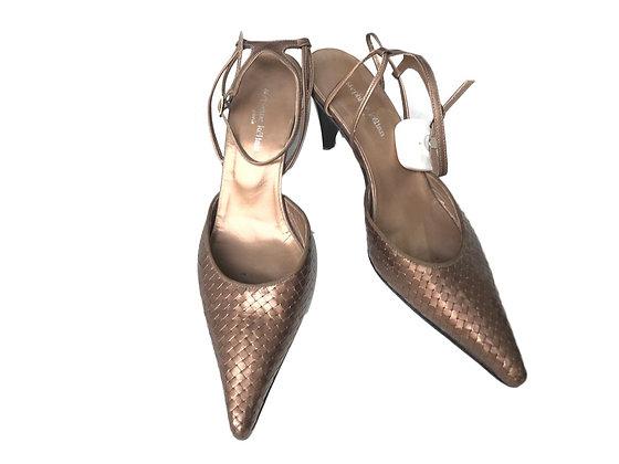 Zapatos Stephane Kelian Talle: 39