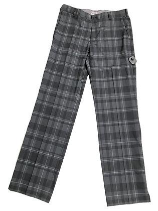 Pantalón Nike Golf Talle: L