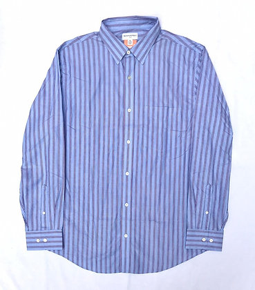 Camisa Banana Republic Talle: XL