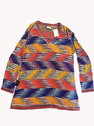 Sweater Missoni Talle: L