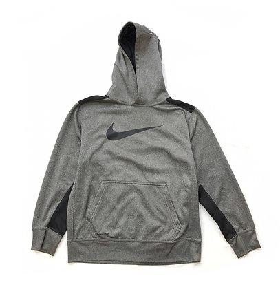 Buzo Nike Talle: M
