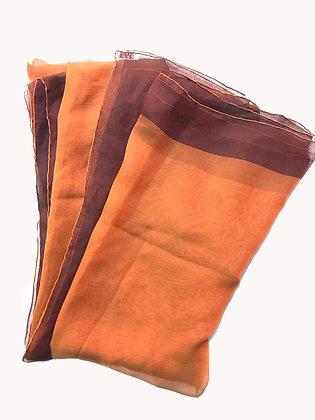 Pañuelo Hermes Medida: 143 x 145 cm