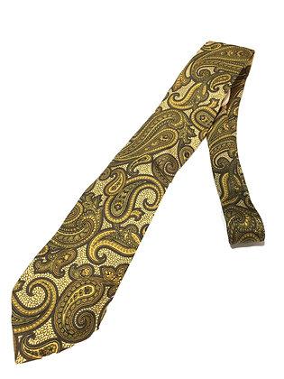 Corbata Kenzo