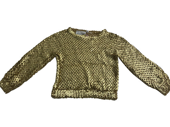 Sweater Party Collectibles by Harry Action Talle: S/M