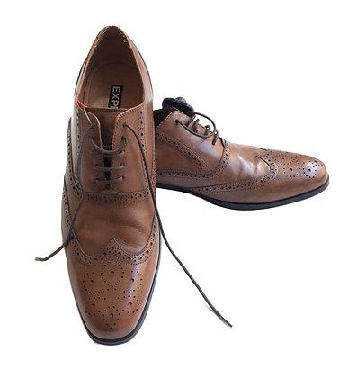 Zapatos Express Talle: 11