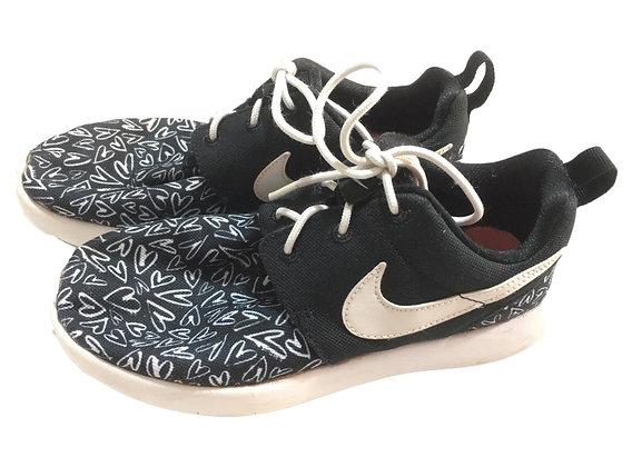 Zapatillas Nike Talle: 32