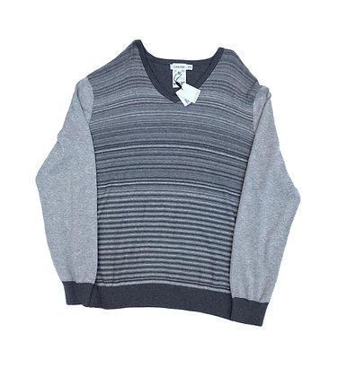 Sweater Calvin Klein Talle: XXL.