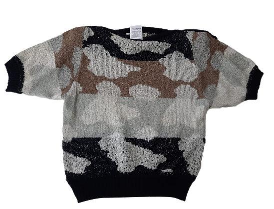 Sweater YSL Talle: M/L