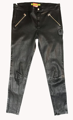 Pantalón Rapsodia Talle: S