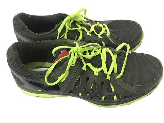 Zapatillas Nike Talle: 13