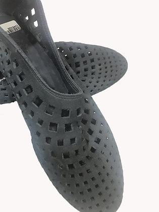 Zapatos Arche Talle: 39