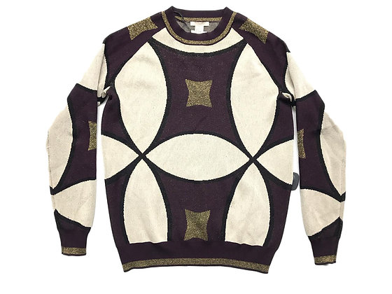 Sweater H&M Talle: 6