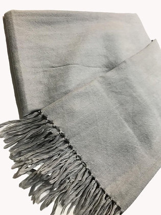 Bufanda Tie Rack Medida: 76 x 190 cm