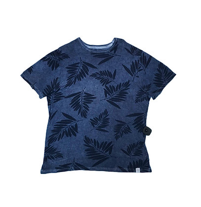 Remera Casual Talle: XL