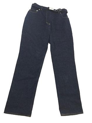 Pantalón Chanel Talle: 36