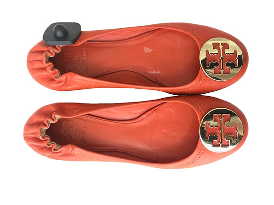 Zapatos Tory Burch Talle: 8