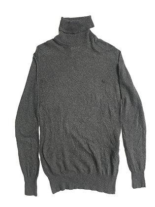 Sweater cuello alto Thomas Burberry Talle: S