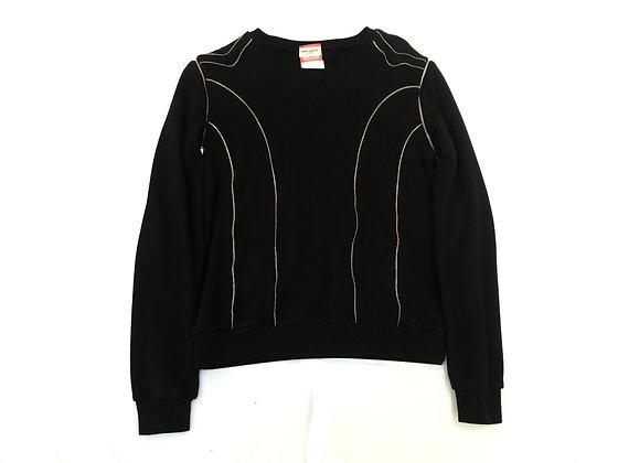 Sweater Saint Lauren Talle:S