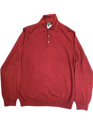 Sweater Neiman & Marcus Talle: M