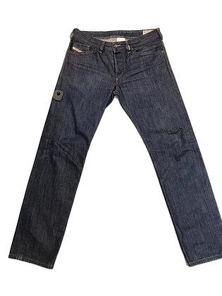 Pantalón Diesel Talle: 32