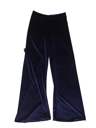 Pantalón Rapasodia Talle:S