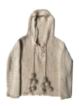 Sweater Talle: S