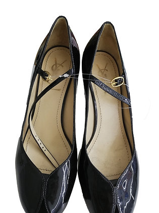 Zapatos YSL Talle: 37 1/2