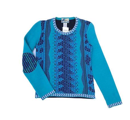 Sweater Kenzo Talle:S