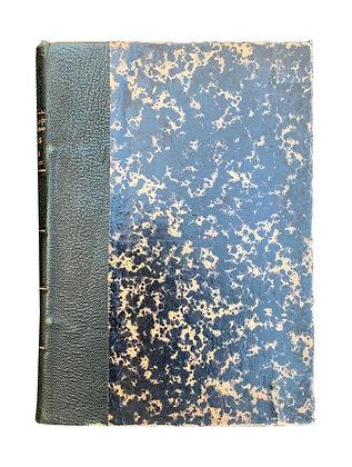 Libro Londres y Catamarca Medidas: 18 cm x 13 cm aprox