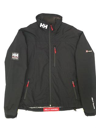 Campera ski Helly Hansen Talle: XL