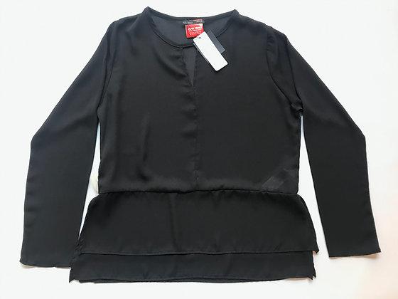 Blusa Zara Talle: M