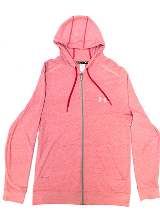 Campera Under Armour Talle: S.