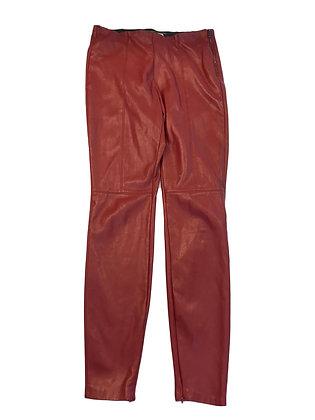 Pantalón Zara Talle: M